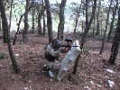 Style Paintball Sitges Deportes de aventura Style Paintball Sitges
