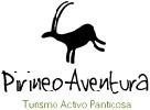 PirineoAventura Deportes de aventura PirineoAventura