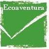 Ecoaventura Deportes de aventura Ecoaventura