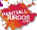 Paintball Burgos.com Deportes de aventura Paintball Burgos.com