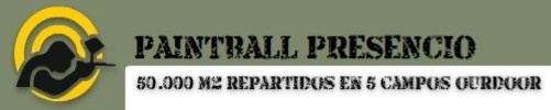 Bosque Paintball Deportes de aventura Bosque Paintball