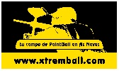 Xtremball Deportes de aventura Xtremball