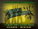 Paintball Supervivientes Deportes de aventura Paintball Supervivientes