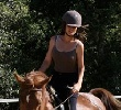 CAN RIU Lodge & Horses Deportes de aventura CAN RIU Lodge & Horses