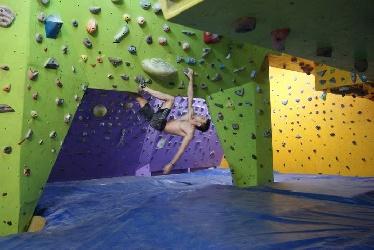 roc drom es cau deportes de aventura en palma de