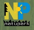 NATUPARK Deportes de aventura NATUPARK