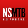 NORTH SPAIN MOUNTAIN BIKING Deportes de aventura NORTH SPAIN MOUNTAIN BIKING