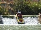 MurciAventuraS Deportes de aventura MurciAventuraS