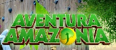 Aventura Amazonia Cercedilla Deportes de aventura Aventura Amazonia Cercedilla