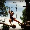 Pinocio Deportes de aventura Pinocio