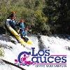 Los Cauces Centro Multiaventura Deportes de aventura Los Cauces Centro Multiaventura