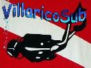 Centro Escuela Buceo Villaricosub Deportes de aventura Centro Escuela Buceo Villaricosub