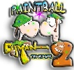 Coman2 Paintball Tenerife Empresa Coman2 Paintball Tenerife