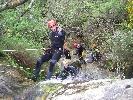 Nakel Aventura Deportes de aventura Nakel Aventura