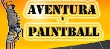 Axtion aventura Deportes de aventura Axtion aventura