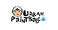 Urban Paintball Valencia Empresa Urban Paintball Valencia