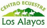Centro Ecuestre Los Alayos Deportes de aventura Centro Ecuestre Los Alayos