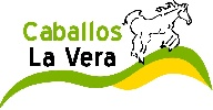 Caballos La Vera Deportes de aventura Caballos La Vera