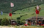 Volare Kite School Tarifa Deportes de aventura Volare Kite School Tarifa