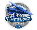 MontserratDesdeElAire.com Deportes de aventura MontserratDesdeElAire.com