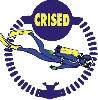 Club de Buceo CRISED Deportes de aventura Club de Buceo CRISED