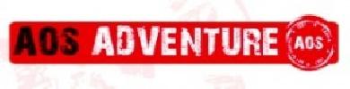 AOS Adventure Deportes de aventura AOS Adventure