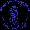 Centro Buceo Mojacar Deportes de aventura Centro Buceo Mojacar