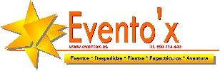 Eventox Deportes de aventura Eventox