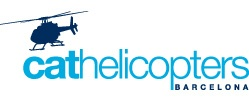 CatHelicopters Empresa CatHelicopters