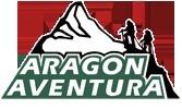 Aragon Aventura, guías de montaña y barrancos Deportes de aventura Aragon Aventura, guías de montaña y barrancos
