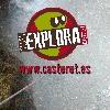 Casteret Grupo Explora Deportes de aventura Casteret Grupo Explora