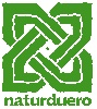 Naturduero Deportes de aventura Naturduero