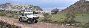 J.126 Rutas de naturaleza Deportes de aventura J.126 Rutas de naturaleza