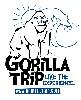 Gorilla Trip Deportes de aventura Gorilla Trip