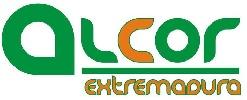 Grupo Alcor Extremadura Deportes de aventura Grupo Alcor Extremadura