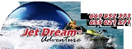 Jet Dream Adventure Deportes de aventura Jet Dream Adventure