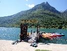 Grist-kayak Deportes de aventura Grist-kayak