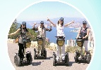 Costa Blanca Tour Services Empresa Costa Blanca Tour Services