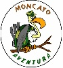 Moncayo Aventura Deportes de aventura Moncayo Aventura