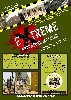 Extreme Adventure Mojacar Deportes de aventura Extreme Adventure Mojacar