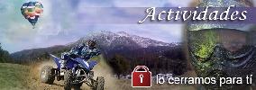 Four Factory Productions Deportes de aventura Four Factory Productions