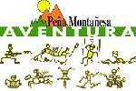 Peña Montañesa Aventura Deportes de aventura Peña Montañesa Aventura