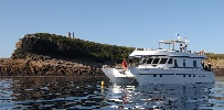 Buenaventura del mar Deportes de aventura Buenaventura del mar