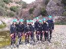 Gestodext  Benaventura Deportes de aventura Gestodext  Benaventura