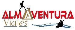 Almaventura Viajes Deportes de aventura Almaventura Viajes