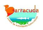 Barracuda Buceo Deportes de aventura Barracuda Buceo