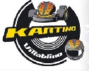 Karting Villablino Deportes de aventura Karting Villablino