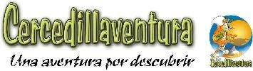 Cercedillaventura Deportes de aventura Cercedillaventura