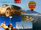 Experience Box Spain Deportes de aventura Experience Box Spain