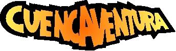 Cuencaventura Deportes de aventura Cuencaventura